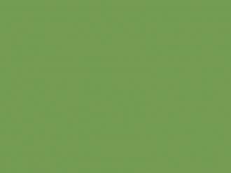 Светло зелено