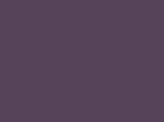 Виолетово