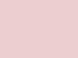 Светло розово