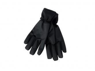 Ръкавици зимни спортни