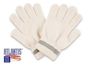 Ръкавици плетени детски - HIPPO