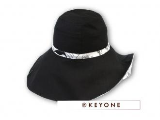Лятна шапка с периферия