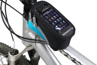Чантичка за колело
