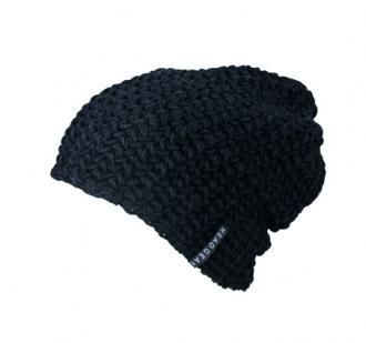 Комплект шал и шапка