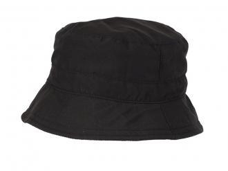 Лятна шапка- идиотка