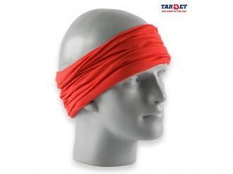 Кърпа за глава