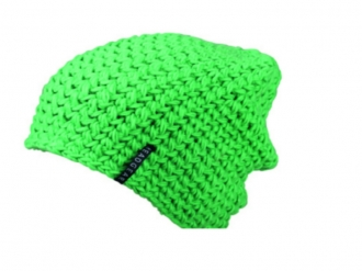 Зелен