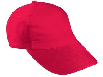 Червен
