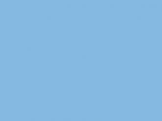 Светло синьо