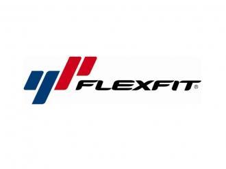 Шапка с козирка-Flexfit®