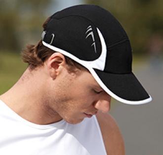 Спортна шапка
