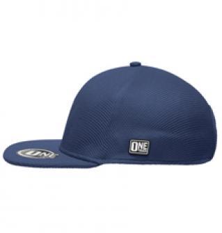Безшевна висококачествена шапка OneTouch