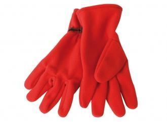 Ръкавици зимни
